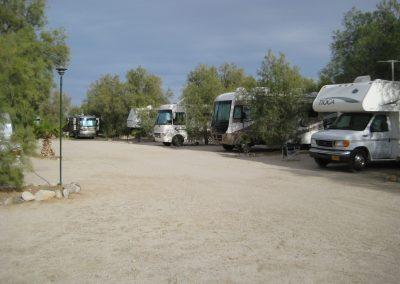 RV Park 1