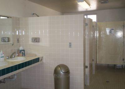 llrvr restroom inside