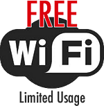 free-wifi-leapin-lizard-rv-ranch-borrego-springs-ca