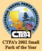 california-travel-parks-association-leapin-lizard-rv-ranch-borrego-springs-ca