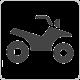 atv-offroad-recreation-leapin-lizard-rv-ranch-borrego-springs-ca