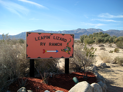 leapin-lizard-rv-ranch-borrego-springs-ca