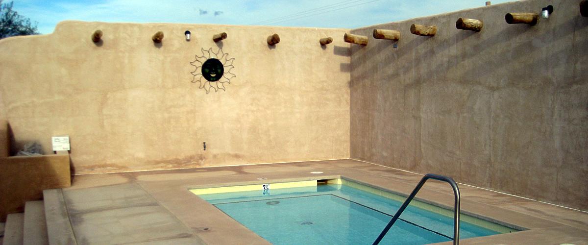 hot-tub-soak-leapin-lizard-rv-ranch-borrego-springs-ca