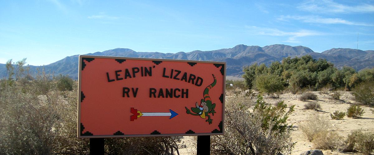 lifetime-memories-leapin-lizard-rv-ranch-borrego-springs-ca