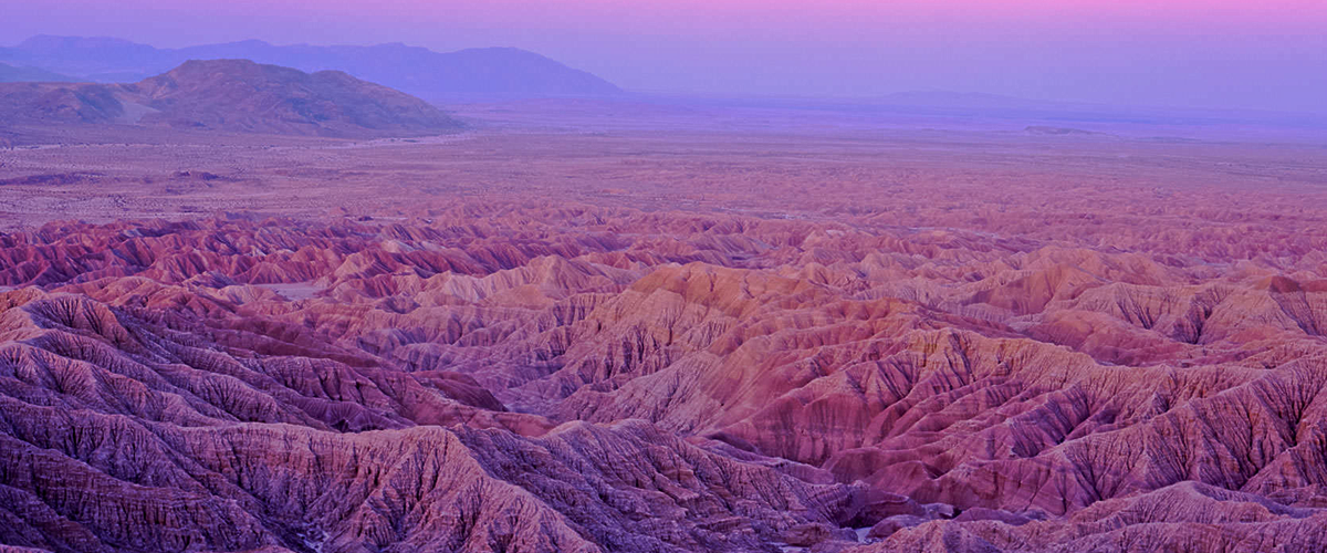 beautiful-desert-sunsets-leapin-lizard-rv-ranch-borrego-springs-ca