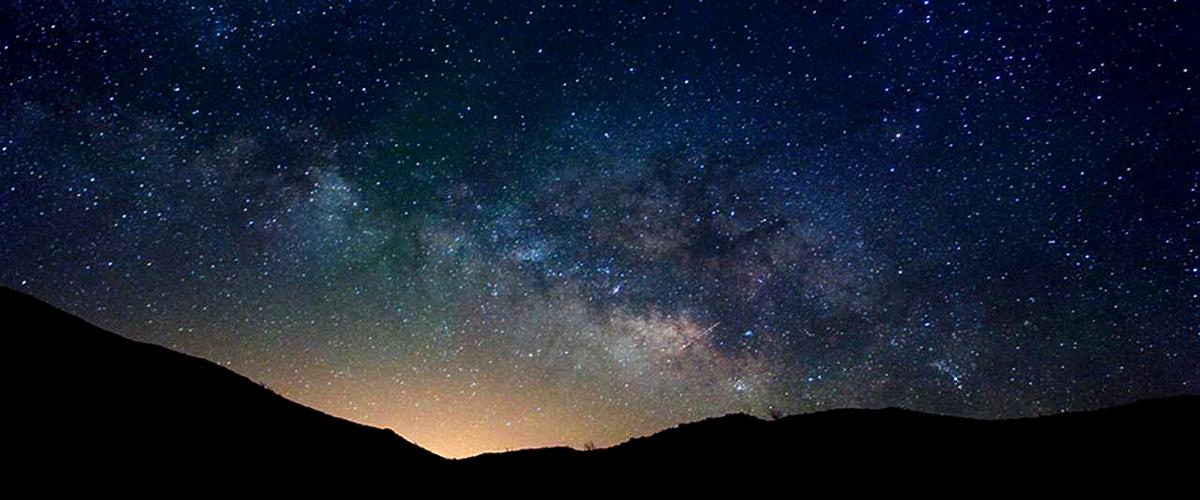 starry-skies-leapin-lizard-rv-ranch-borrego-springs-ca